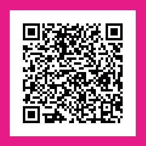 YouTubeチャンネル IWAKI YUMOTO ONSEN QRコード